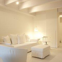 Отель Ba28 Apartments Италия, Милан - отзывы, цены и фото номеров - забронировать отель Ba28 Apartments онлайн комната для гостей фото 3