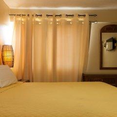 Апартаменты Ocho Rios Vacation - Apartment сейф в номере