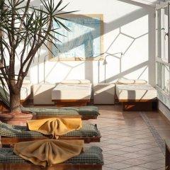 Hotel Lambrechtshof Аппиано-сулла-Страда-дель-Вино бассейн фото 3