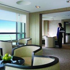 Отель G Hotel Gurney Малайзия, Пенанг - отзывы, цены и фото номеров - забронировать отель G Hotel Gurney онлайн интерьер отеля фото 3
