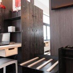 Отель RealtyCare Flats Grand Place Бельгия, Брюссель - отзывы, цены и фото номеров - забронировать отель RealtyCare Flats Grand Place онлайн фото 2