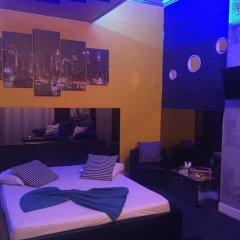 Отель Le Vénitien Бельгия, Льеж - отзывы, цены и фото номеров - забронировать отель Le Vénitien онлайн гостиничный бар