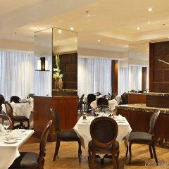 Miramar Hotel by Windsor питание