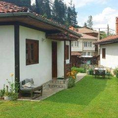 Отель Mechta Guest House фото 16