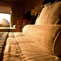 Отель Tesoro Los Cabos - All Inclusive Available гостиничный бар
