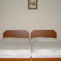 Отель U Sládků Чехия, Прага - отзывы, цены и фото номеров - забронировать отель U Sládků онлайн сейф в номере