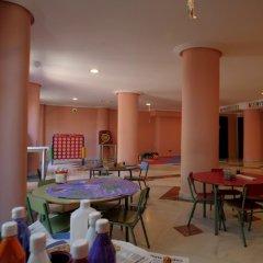 Отель R2 Rio Calma Коста Кальма детские мероприятия фото 2