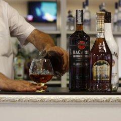 Отель Комфорт Армения, Ереван - отзывы, цены и фото номеров - забронировать отель Комфорт онлайн гостиничный бар