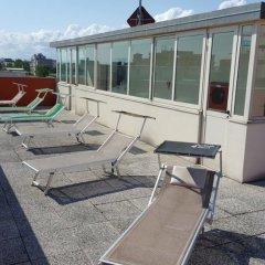 Venere Hotel Римини фото 11
