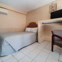 Отель Dos Mares Мексика, Кабо-Сан-Лукас - отзывы, цены и фото номеров - забронировать отель Dos Mares онлайн фото 5