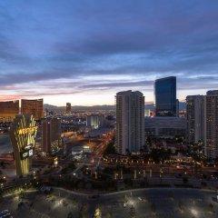 Отель Westgate Las Vegas Resort & Casino США, Лас-Вегас - 11 отзывов об отеле, цены и фото номеров - забронировать отель Westgate Las Vegas Resort & Casino онлайн фото 15