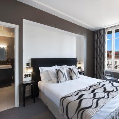 Hotel Ellington Nice Centre комната для гостей фото 5