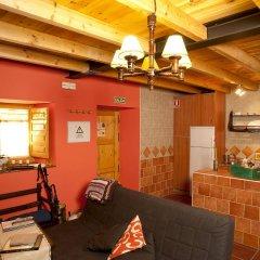 Отель Casa Rural Entre Valles в номере фото 2