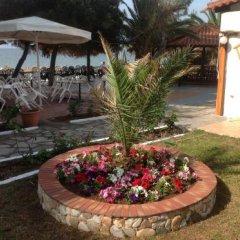 Отель Porto Matina Греция, Метаморфоси - 1 отзыв об отеле, цены и фото номеров - забронировать отель Porto Matina онлайн фото 10