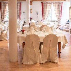 Отель Landpartie - die Brasserie
