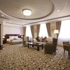 Отель Central фото 14