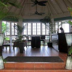 Отель Mystic Ridge Resort питание фото 2