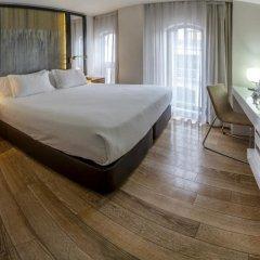 Occidental Pera Istanbul Турция, Стамбул - 2 отзыва об отеле, цены и фото номеров - забронировать отель Occidental Pera Istanbul онлайн