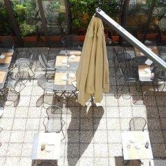 Bristol Palace Hotel Генуя бассейн фото 3