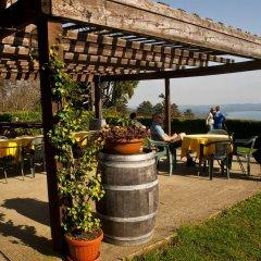 Отель Agriturismo Monterosso Италия, Вербания - отзывы, цены и фото номеров - забронировать отель Agriturismo Monterosso онлайн фото 3