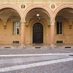 Отель Casa Isolani Santo Stefano Италия, Болонья - отзывы, цены и фото номеров - забронировать отель Casa Isolani Santo Stefano онлайн