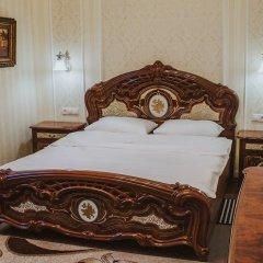 Гостиница Мини-отель Eleon Domodedovo в Домодедово 1 отзыв об отеле, цены и фото номеров - забронировать гостиницу Мини-отель Eleon Domodedovo онлайн сейф в номере