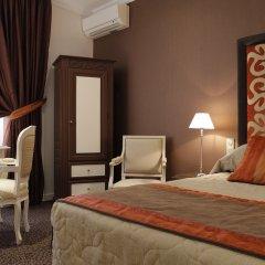 Отель Grand Hotel des Terreaux Франция, Лион - 2 отзыва об отеле, цены и фото номеров - забронировать отель Grand Hotel des Terreaux онлайн комната для гостей фото 4