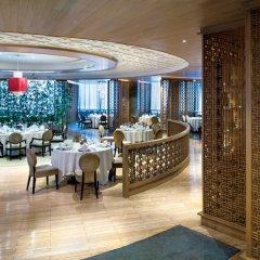 Отель Grand Millennium HongQiao Shanghai питание фото 3