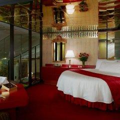 Отель Paradise Stream Resort фото 2