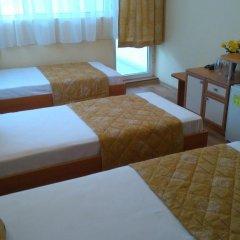 Отель Family Hotel Victoria Болгария, Балчик - отзывы, цены и фото номеров - забронировать отель Family Hotel Victoria онлайн фото 14