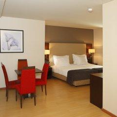 TURIM Ibéria Hotel удобства в номере