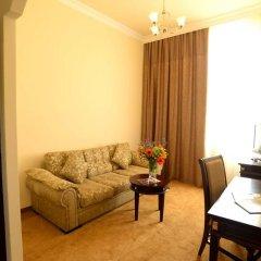 Отель Олимпия Армения, Джермук - 3 отзыва об отеле, цены и фото номеров - забронировать отель Олимпия онлайн комната для гостей фото 3