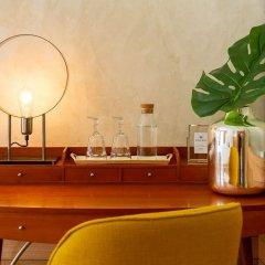 Отель Garden of Camellias Португалия, Порту - отзывы, цены и фото номеров - забронировать отель Garden of Camellias онлайн удобства в номере