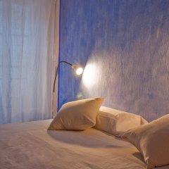 Отель 971 Hotel Con Encanto Испания, Сьюдадела - отзывы, цены и фото номеров - забронировать отель 971 Hotel Con Encanto онлайн комната для гостей фото 4