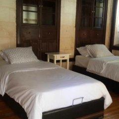 Arifbey Konagi Турция, Газиантеп - отзывы, цены и фото номеров - забронировать отель Arifbey Konagi онлайн комната для гостей фото 2