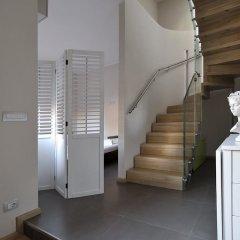 Отель Piazza Maggiore Penthouse Италия, Болонья - отзывы, цены и фото номеров - забронировать отель Piazza Maggiore Penthouse онлайн комната для гостей фото 2
