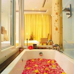 Отель Trimrooms Palm D'or ванная