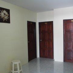 Отель Patong Palm Guesthouse интерьер отеля фото 2
