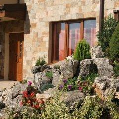 Отель Relax Holiday Complex & Spa Болгария, Свети Влас - отзывы, цены и фото номеров - забронировать отель Relax Holiday Complex & Spa онлайн фото 2