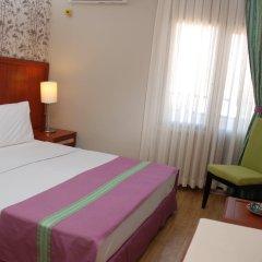 Elysium Otel Marmaris Турция, Мармарис - отзывы, цены и фото номеров - забронировать отель Elysium Otel Marmaris онлайн комната для гостей
