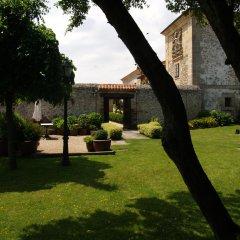 Hotel Palacio de la Peña фото 5