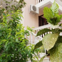 Отель Glomazic Черногория, Будва - отзывы, цены и фото номеров - забронировать отель Glomazic онлайн