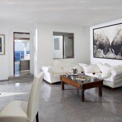 Отель Hacienda Na Xamena, Ibiza Испания, Пуэрто-Сан-Мигель - отзывы, цены и фото номеров - забронировать отель Hacienda Na Xamena, Ibiza онлайн комната для гостей фото 2