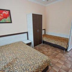 Гостиница Guest house Viktoriya в Сочи 1 отзыв об отеле, цены и фото номеров - забронировать гостиницу Guest house Viktoriya онлайн комната для гостей фото 3