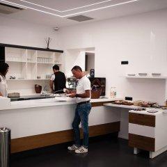 Adalesia Hotel&Coffee интерьер отеля фото 2