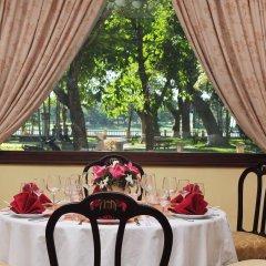 Отель Saigon Morin Вьетнам, Хюэ - отзывы, цены и фото номеров - забронировать отель Saigon Morin онлайн балкон