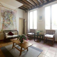 Отель Argout комната для гостей фото 4