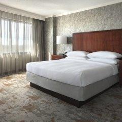 Отель Bethesda Marriott Suites США, Бетесда - отзывы, цены и фото номеров - забронировать отель Bethesda Marriott Suites онлайн комната для гостей