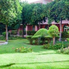 Отель Chems Марокко, Марракеш - отзывы, цены и фото номеров - забронировать отель Chems онлайн фото 2