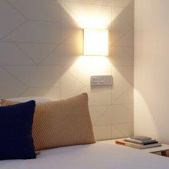 Отель 60 Balconies Recoletos комната для гостей фото 3